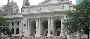 Newyorkpubliclibrary01