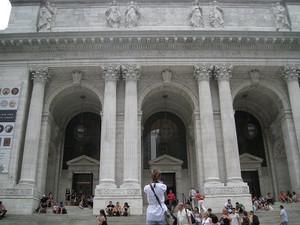 Newyorkpubliclibrary03