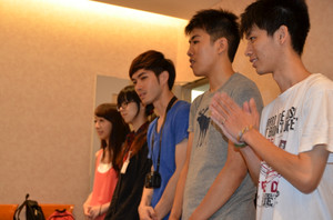 Shustudents20120702_7