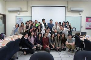 Internship12_3