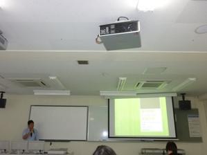 Seika2015_2