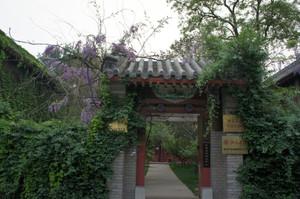 Pekingunivdeptofinfomanagefront2
