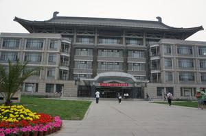 Pekingunivlibraryfront5_2