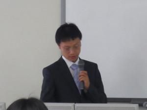 Xuyanglec07101