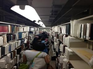 Yokohamacitylibrary