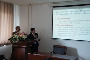 Presentation3