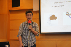 Presentation11
