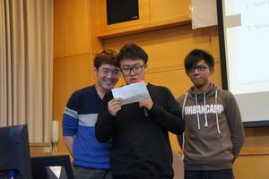 Presentation13