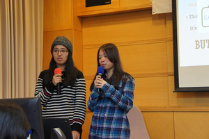 Presentation14