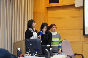 Presentation17