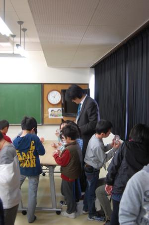 Eguchi_sensei