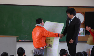 Jimoto_p_school_kara_2