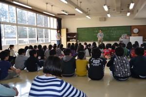 06heikoushiki