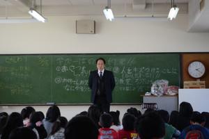 07heikoushikikoucyou