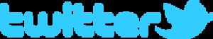 Twitter_logo_blue_2