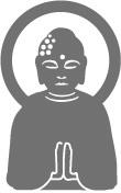 鶴見大学生涯学習セミナー 平成22年度第1クール 『日本仏教の歴史』
