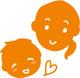 """鶴見大学生涯学習セミナー 平成22年度第1クール F-3 2,3歳児向け「リトミック・工作講座」""""ぴょんちゃんクラブ""""で楽しく遊ぼう!"""