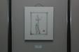 鶴見大学美術部 平成22年 春展 作品05