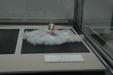 鶴見大学美術部 平成22年 春展 作品12