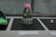 鶴見大学美術部 平成22年 春展 作品09