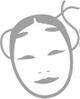 百人一首と能の世界:古典芸能への誘い(3) 【鶴見大学生涯学習セミナー 平成22年度第1クール】