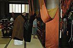 平成22年度精霊祭「焼香」