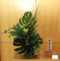 季節の花(H22.07.21)