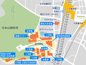 Accessmap_02_2