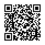 Qr_code1550735804_2