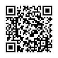 Qr_code1550735804_3