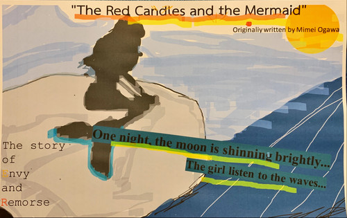 99the_red_candles_and_the_mermaidlb