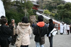 2010_3_083