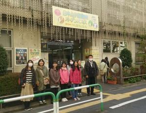 Dsc_4273_a_blog