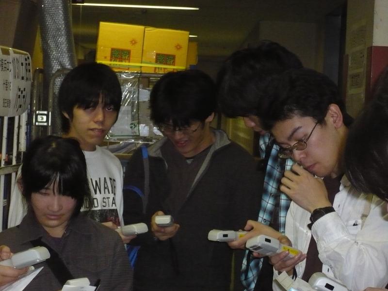091031_sensho_021