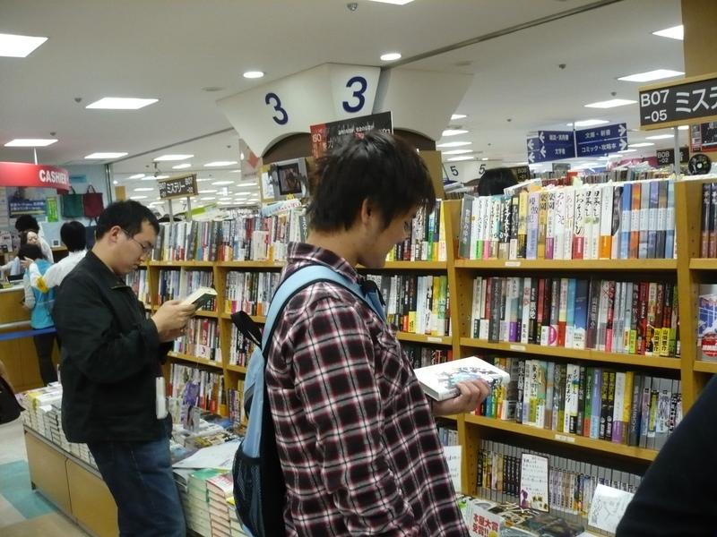 091031_sensho_074