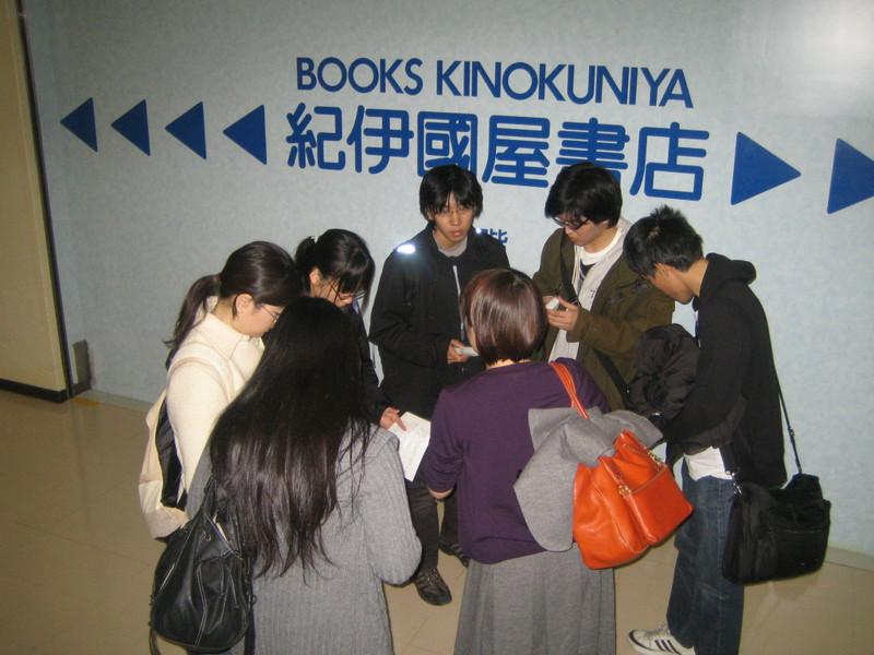 20101129_006