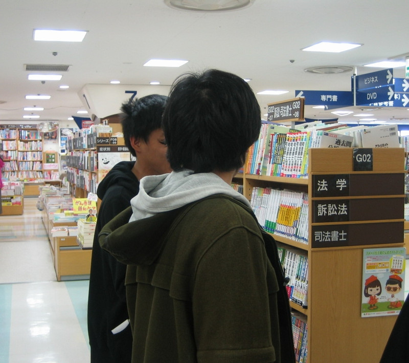 20101129_0211