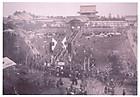 B-20 百年前の總持寺の喧騒 資料2