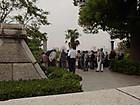 横浜外人墓地